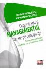 Organizatia si managementul bazate pe cunostinte Ovidiu Nicolescu Cipr