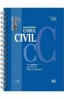 Codul civil Septembrie 2020 Dan Lupascu
