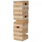 Joc Balance Tower