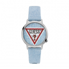 Ceas GUESS WATCHES V1014M1 V1014M1