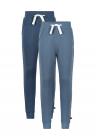 Set de pantaloni sport 2 perechi