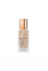 Fond de ten Double Wear Nude Water Fresh