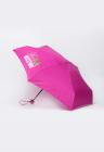 Umbrela cu imprimeu logo Bear scribbles