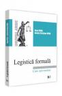 Legistica formala Ioan Vida