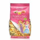 Paste Bio din Grau Dur Disney Printese 300g