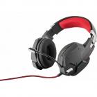 Casti GXT 322 Dynamic Black