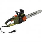 Fierastrau electric cu lant VDE003 40cm 2200W Multicolor