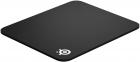Mouse pad SteelSeries QcK Heavy Medium