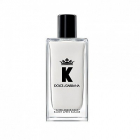 After Shave balsam K By Dolce Gabbana