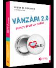 Vanzari 2 0
