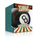 Jucarie Mystic 8 Ball