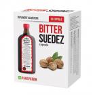 Bitter Suedez 30 Capsule Parapharm