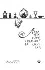 Arta de a pune lucrurile la locul lor Dominique Loreau