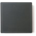 Mini PC ZBOX MI620 Nano Intel Core i3 8130U No RAM No HDD Intel UHD Gr