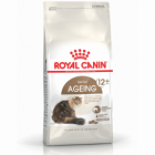 Hrana uscata pentru pisici Royal Canin Ageing 12 2kg