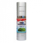 Crema puternic hidratanta cu spirulina bo028 30ml FAVISAN