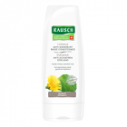Balsam de par antimatreata cu podbal 200ml RAUSCH