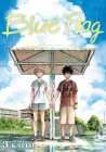 Blue Flag Volume 3