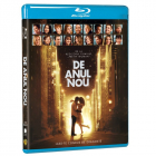 De anul nou Blu Ray Disc New Years Eve