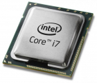 Procesor Calculator Intel Core i7 3770 3 4 GHz pana la 3 9 GHz 8 MB Ca