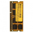 Memorie laptop SODIMM 2GB DDR3 1333MHz