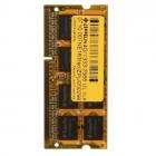Memorie laptop SODIMM ZEPPELIN DDR3 1600 4096M life time dual channel