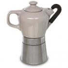 Ceainic SZV 603 pentru 4 persoane gri