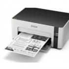 Imprimanta Epson M1120 Inkjet Monocrom Format A4 Wi Fi