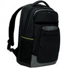 Rucsac laptop TCG655EU 14 inch Negru