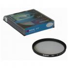 Filtru Starline UV 58 mm