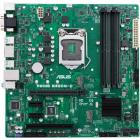Placa de baza PRIME B360M C Intel LGA1151 mATX
