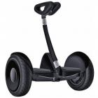 Biciclu Ninebot Black