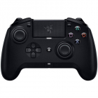 Gamepad Raiju Tournament Edition 2019 pentru PS4