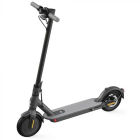 Trotineta Mi Electric Scooter 1S EU Autonomie 30Km Viteza 25Km h Puter