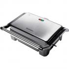 Panini maker R2105 800W Argintiu Negru