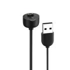 Cablu incarcare Bratara fitness Xiaomi Mi Smart Band 5