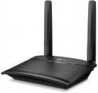TPL N300 3G 4G WIRELESS SINGLE B ROUTER