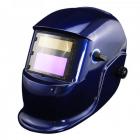 Masca de sudura cu cristale lichide 9 13 SZ MSTS2 BLUE