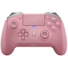 Gamepad Raiju Tournament Edition Quartz Edition pentru PS4