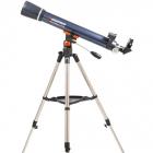 Telescop AstroMaster 70AZ