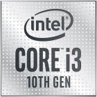 Intel CPU Desktop Core i3 10320 3 8GHz 8MB LGA1200 box