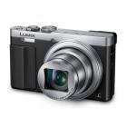 Aparat foto compact Lumix DMC TZ70 12 Mpx zoom optic 30x WiFi GPS Argi