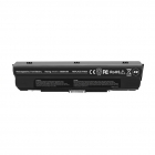 Baterie laptop Long Life Dell XPS 14 15 17 L501x 11 1V 6600mAh