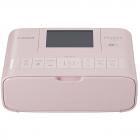 Imprimanta foto Selphy CP1300 Wi Fi Pink
