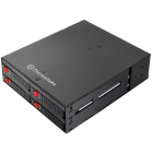 Rack HDD Max 2504 SATA pentru bay urile de 5 25