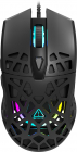 Mouse Gaming Canyon Puncher Black