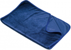 Produs microfibra Gyeon Q2M Silk Dryer Prosop Uscare Auto 70x90 cm