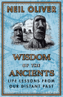 Wisdom of the Ancients