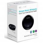 TPL BLUETOOTH MUSIC RECIEVER HA100