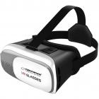 Ochelari VR EMV300 3D White